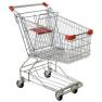 shoppingcart on shopper behaviour @theoutsideviewblog.com